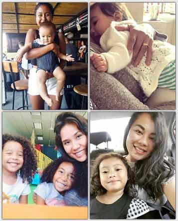 best bali babysitters ever